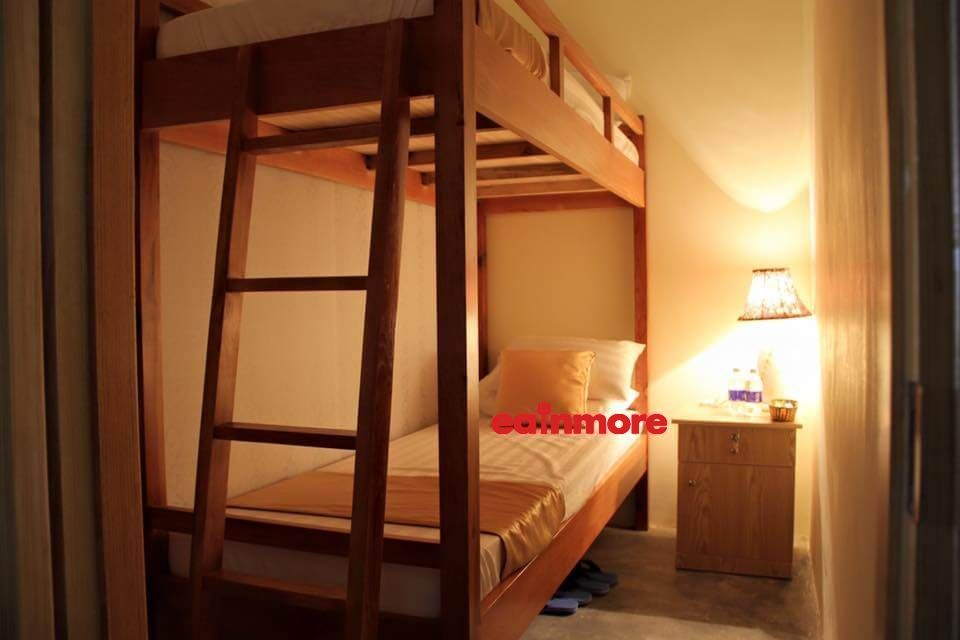 eatnmore Da Lat Sleep Box Hotel 5