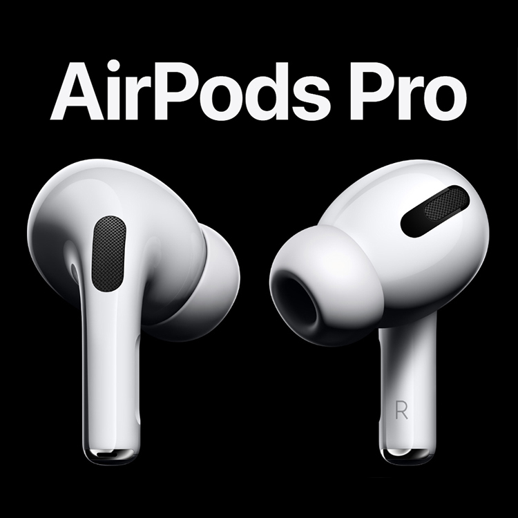 Apple AirPods Pro